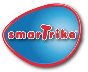 smart trikes