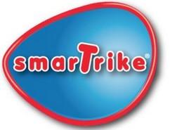 Logo-Smart-Trike-marque