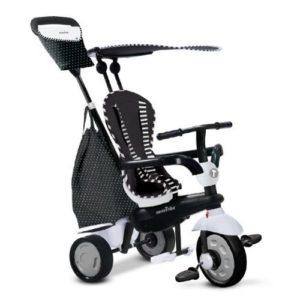 Smart Trike modèle 6402400