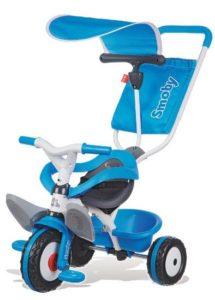 Baby Balade Smoby Toys - 7444208