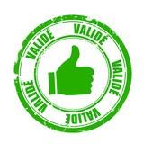valide-ok